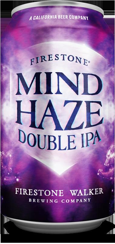 Double Mind Haze