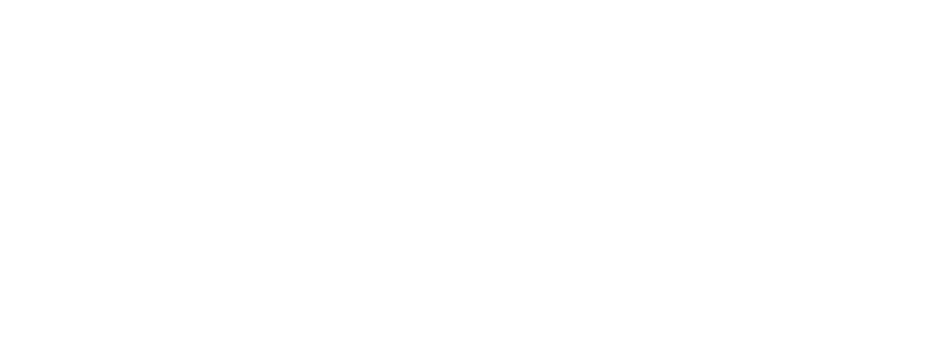 Brewmaster's Collective
